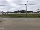 6528 Highway 63 - Photo 8