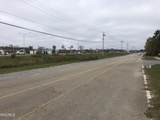 6528 Highway 63 - Photo 9