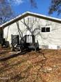 8145 Jack Graves Rd - Photo 11