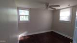2321 18th Ave - Photo 10