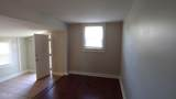 2321 18th Ave - Photo 11