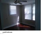 2321 18th Ave - Photo 15