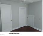 2321 18th Ave - Photo 16
