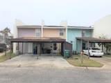 2501 Gulf Ave - Photo 2