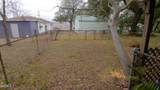 2418 20th Ave - Photo 12