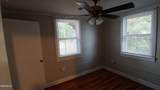 2418 20th Ave - Photo 16