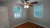 2418 20th Ave - Photo 17