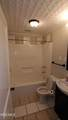 2418 20th Ave - Photo 18