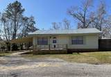 11391 New Orleans Ave - Photo 1