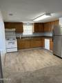 11391 New Orleans Ave - Photo 2