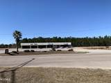 12075 Highway 603 - Photo 2