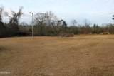 145 Quail Run Rd - Photo 32
