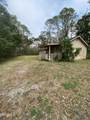 6919 Gregory St - Photo 1