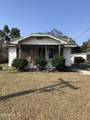 723 Courthouse Rd - Photo 1