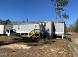 23626 Hillview Rd - Photo 20