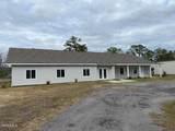 2821 Ingalls Ave - Photo 1