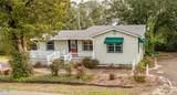 2793 Fernwood Rd - Photo 1