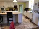 8717 Frank Snell Rd - Photo 12