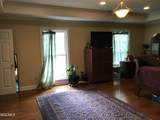 8717 Frank Snell Rd - Photo 17
