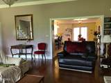 8717 Frank Snell Rd - Photo 22
