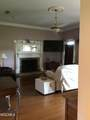 8717 Frank Snell Rd - Photo 24