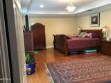8717 Frank Snell Rd - Photo 26