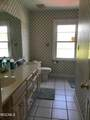 8717 Frank Snell Rd - Photo 27