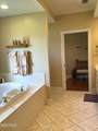 8717 Frank Snell Rd - Photo 28