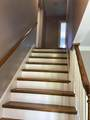 8717 Frank Snell Rd - Photo 35