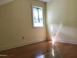 8717 Frank Snell Rd - Photo 37