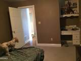 8717 Frank Snell Rd - Photo 38