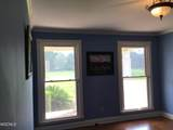 8717 Frank Snell Rd - Photo 39