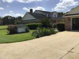 8717 Frank Snell Rd - Photo 4