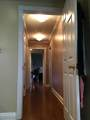 8717 Frank Snell Rd - Photo 40