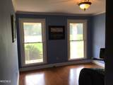 8717 Frank Snell Rd - Photo 41