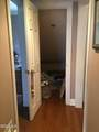 8717 Frank Snell Rd - Photo 42