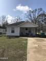 1911 47th Ave - Photo 1