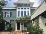 1520 29th Ave - Photo 1