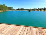 Lot 57 Emerald Lake Estates - Photo 22