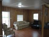 9129 Riverlodge Dr - Photo 23