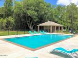 Lot 46 Emerald Lake Estates - Photo 30