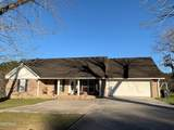 1450 Clubhouse Dr - Photo 1