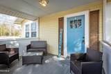 508 Vancleave Ave - Photo 5