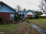 3812 Dantzler St - Photo 1