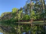 32 Meadow Lake Cir - Photo 5
