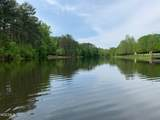 32 Meadow Lake Cir - Photo 6