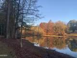 32 Meadow Lake Cir - Photo 69