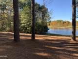 32 Meadow Lake Cir - Photo 7