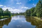 32 Meadow Lake Cir - Photo 71