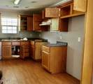 9524 Theriot Ave - Photo 3